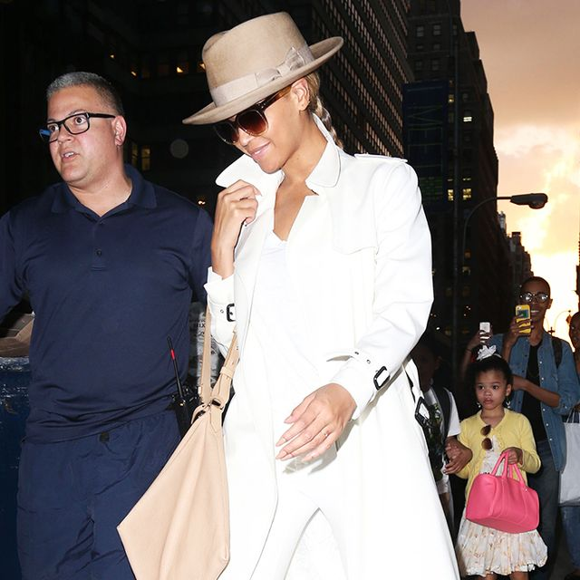 7 Celebrity Outfits to Copy for a Fraction of the Price
