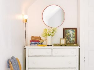 The Most Stylish Wall Sconces Under $150