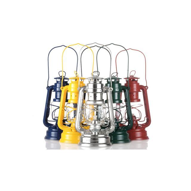 Kaufmann Mercantile German Kerosene Lantern