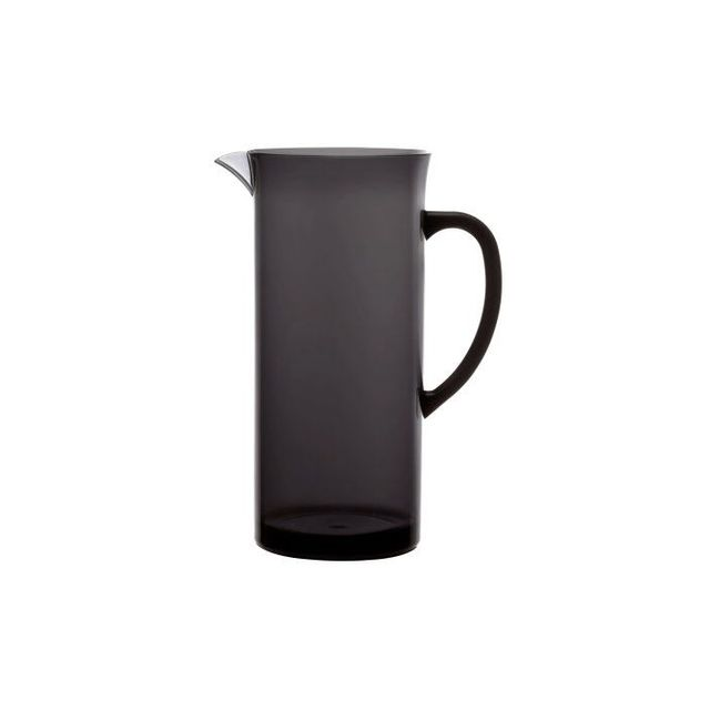 H&M Home Plastic Pitcher