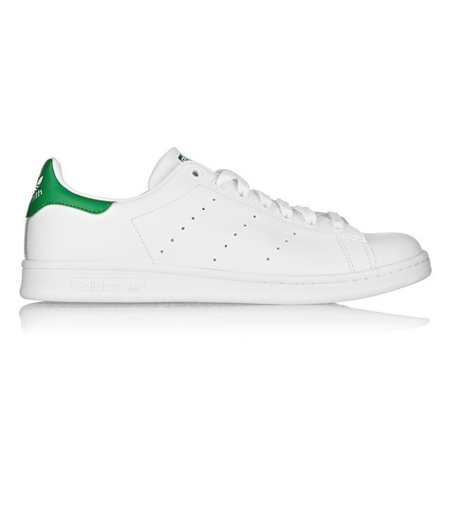 Adidas Originals Adidas Originals Stan
