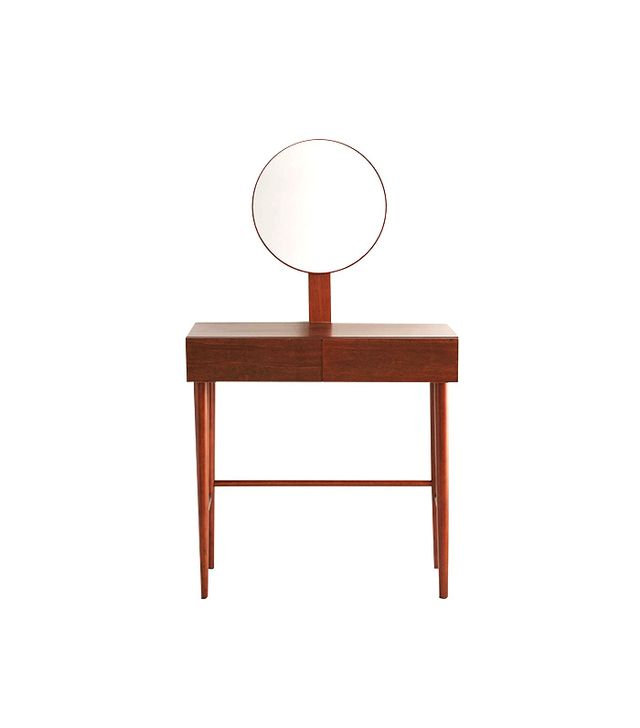 Assembly Home Midcentury Vanity