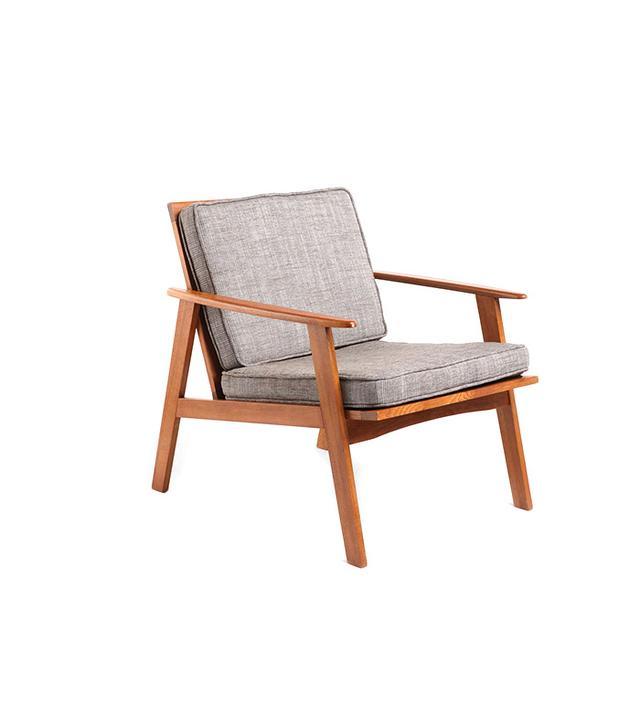 Urban Outfitters Dagmar Chair