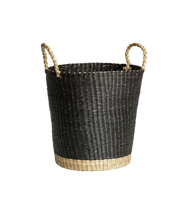H&M Storage Basket