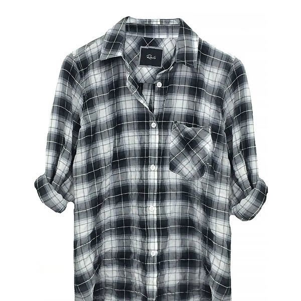 Rails Devyn Shirt