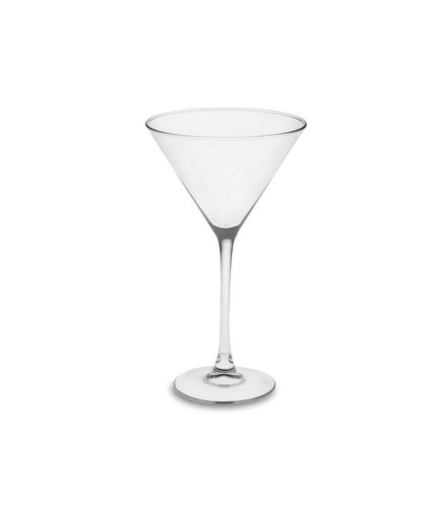 Williams-Sonoma Martini Glasses