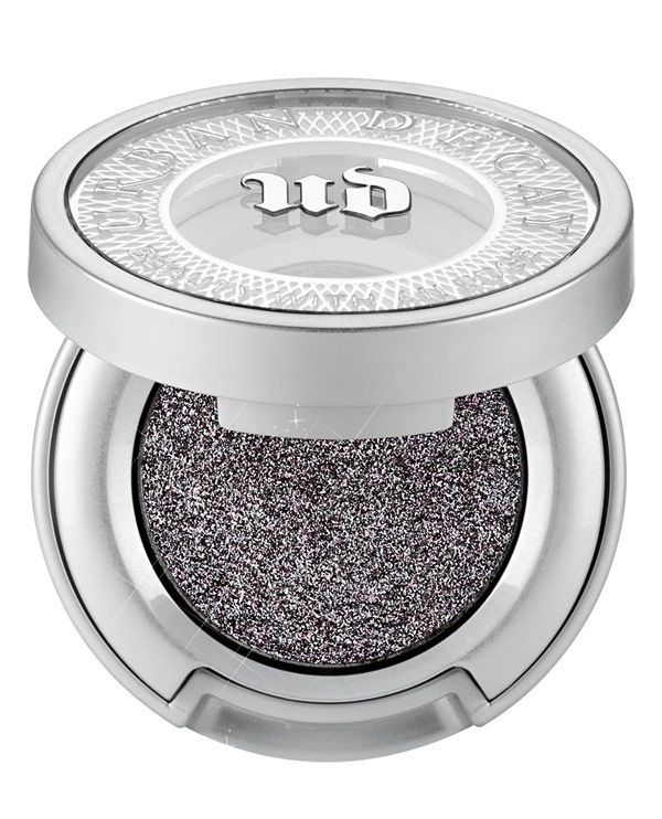 Urban Decay Moondust Eyeshadow in Moonspoon