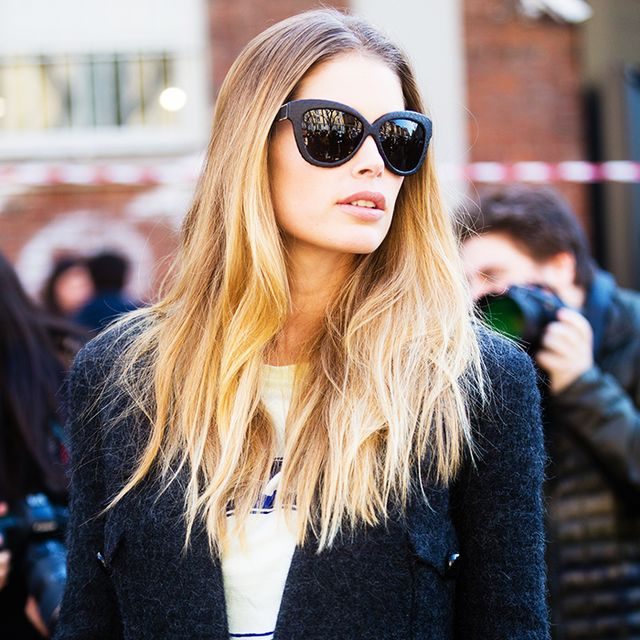 11 Sunglasses You Can Actually Afford to Lose