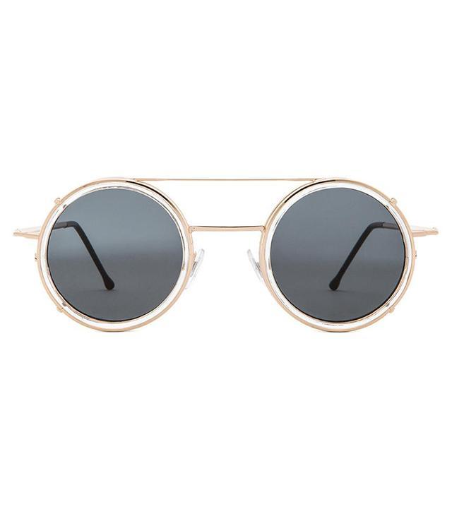 Spitfire Sonic Sunglasses