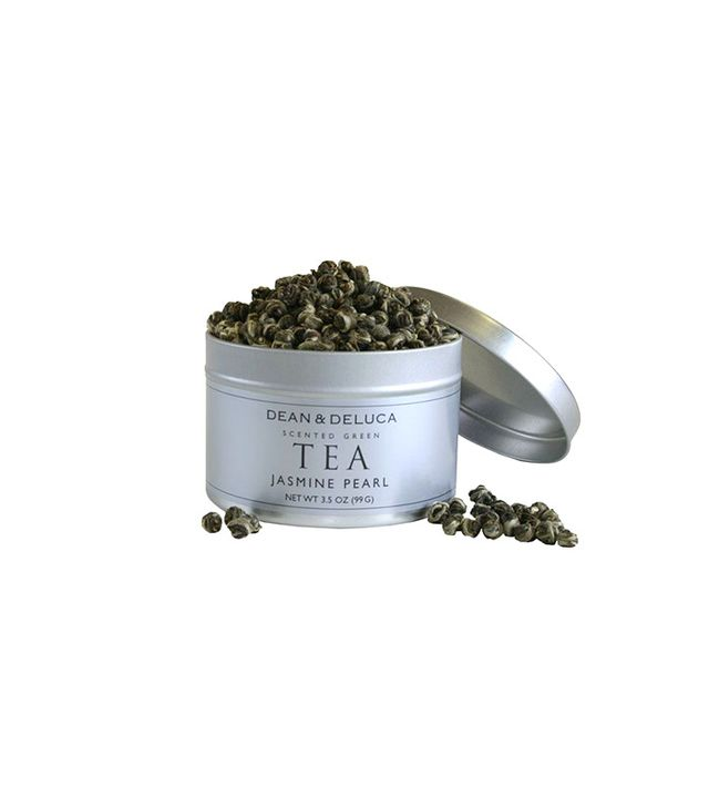 Dean & Deluca Jasmine Pearl Green Tea