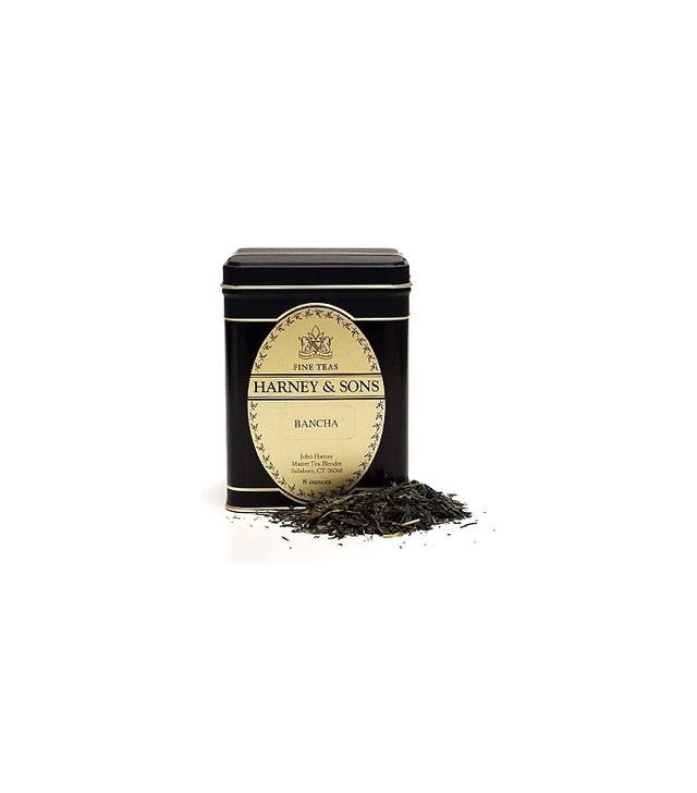 Harney & Sons Bancha Tea
