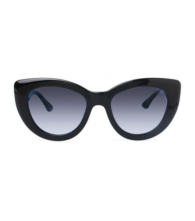 Rowley Eyewear No. Miss Z Sunglasses