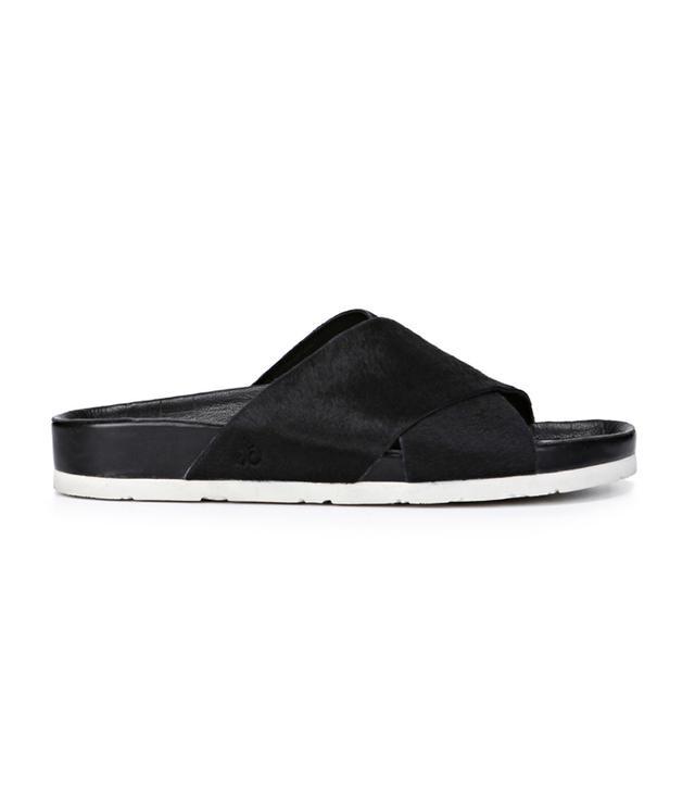 Sam Edelman Adora Sandals