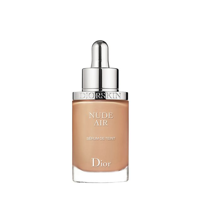 Dior Diorskin Nude Air Serum SPF 20