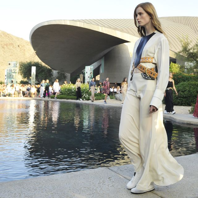 New York Who? Why We Think L.A. Is THE Place to Be for Fashion