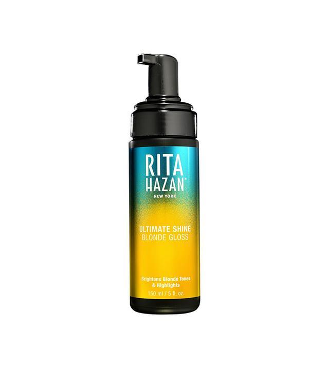 Rita Hazan's Ultimate Shine Gloss