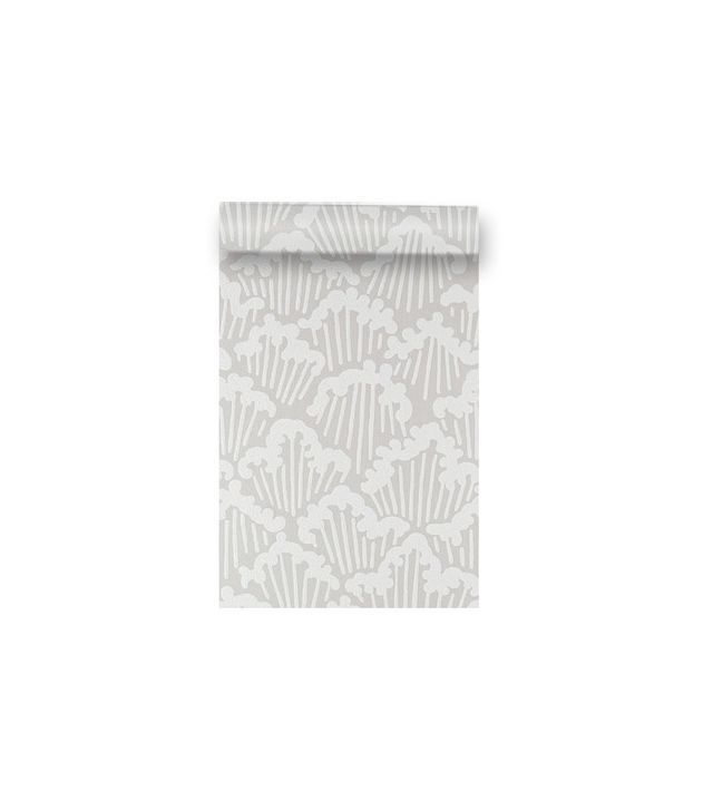 Farrow & Ball Aranami Wallpaper #BP-4602