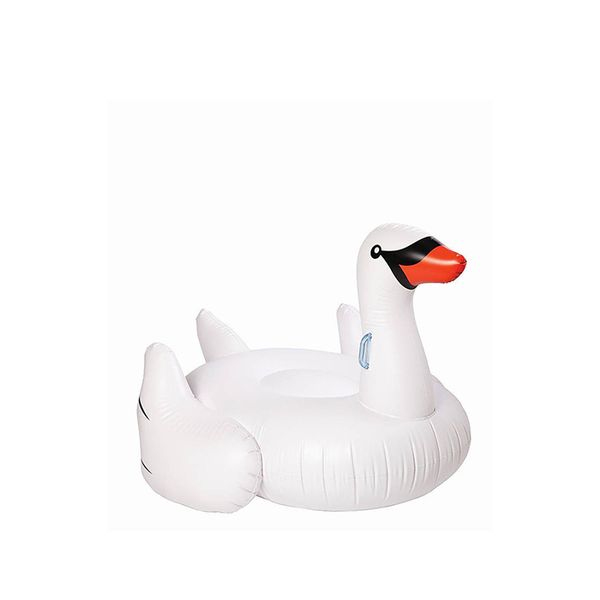 SunnyLife Inflatable Swan