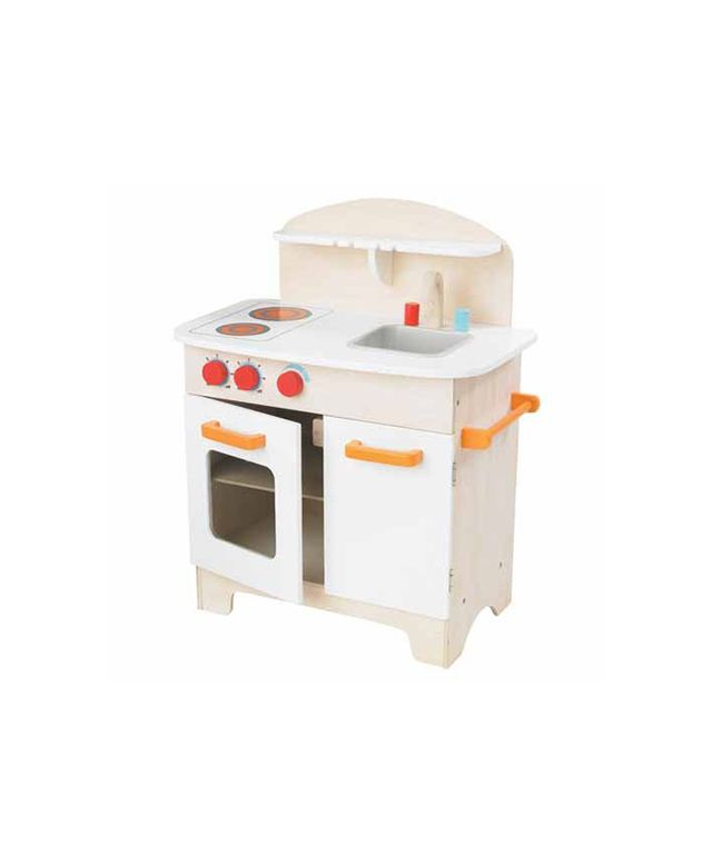 Hape Toys Gourmet Kitchen