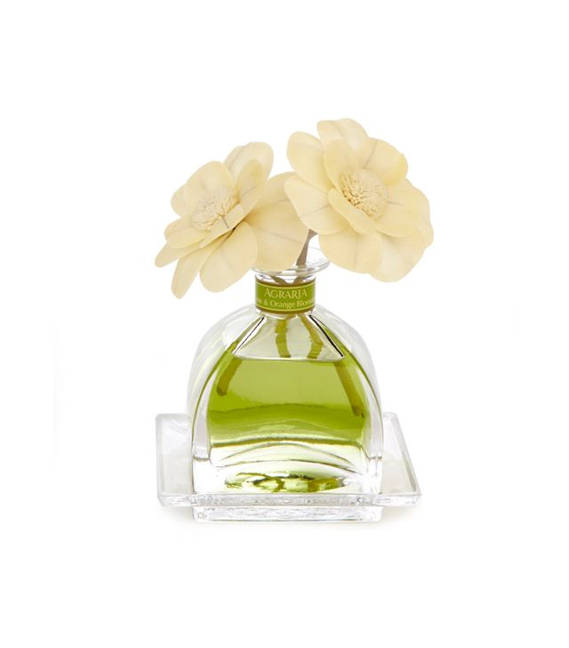 Agraria Lime & Orange Blossoms Diffuser