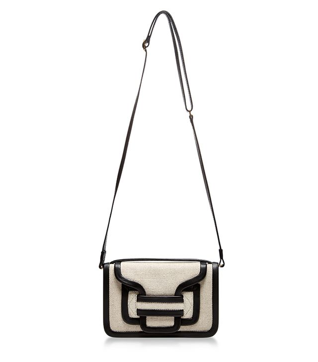 Pierre Hardy Alpha Contrast Bag