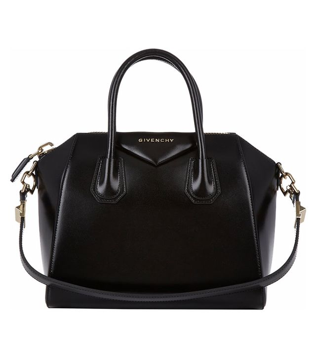 Givenchy Small Antigona Duffel