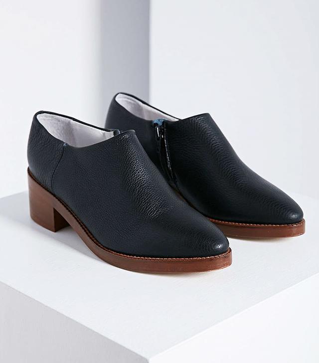 Miista Juliana Ankle Boots