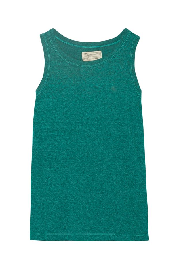 Current/Elliott The Muscle Jersey Tank