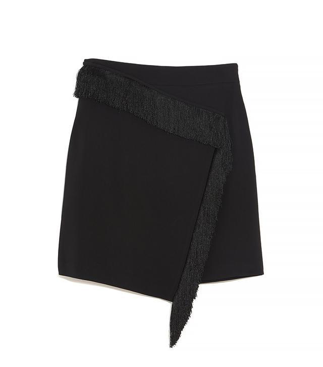 A.L.C. Loren Miniskirt