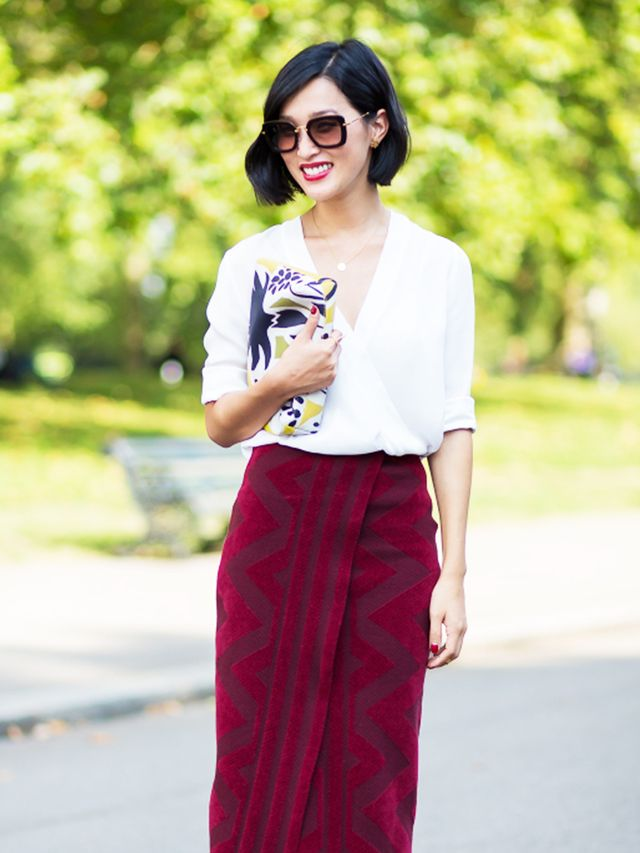Expert Career Advice You Haven't Heard (Straight From J.Crew's CEO)