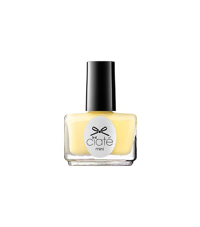 Ciaté Mini Paint Pot Nail Polish in Loop the Loop