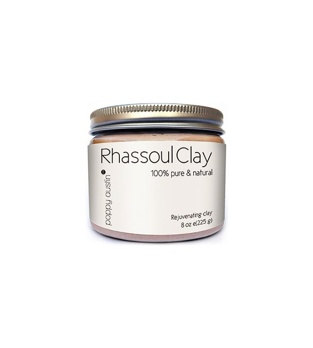 Prime Originals Rhassoul clay