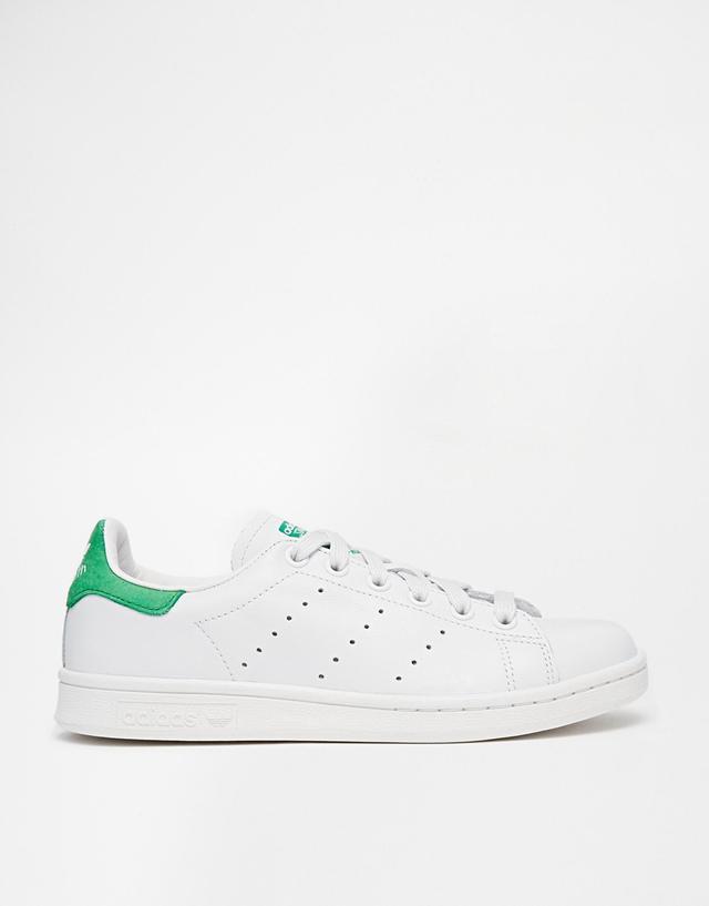 Adidas Originals Stan Smith Fairway Sneakers