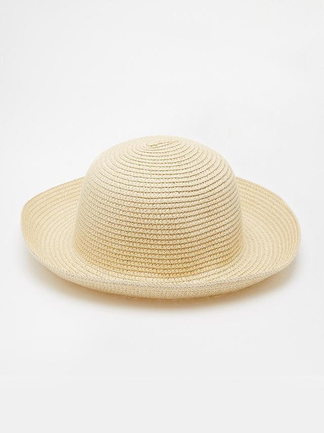 ASOS Daisy Street Straw Hat