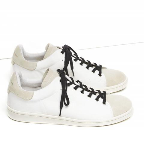 Bart Sneaker