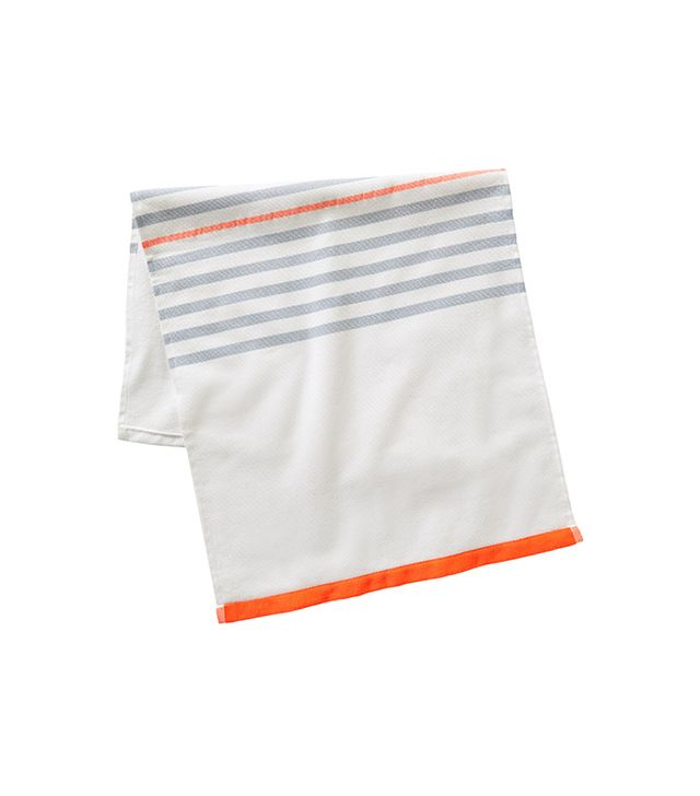 Lemlem Bath Towel