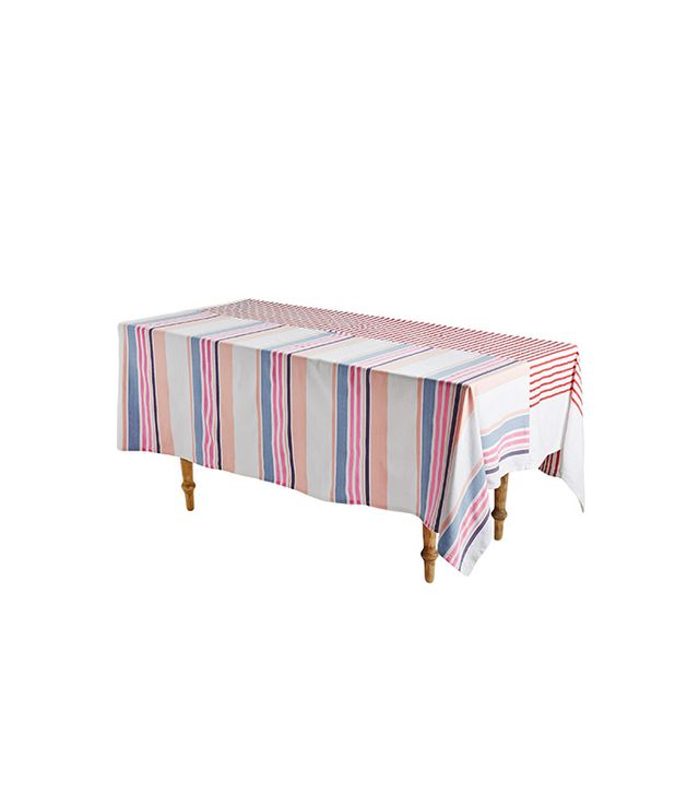 Lemlem Tablecloth
