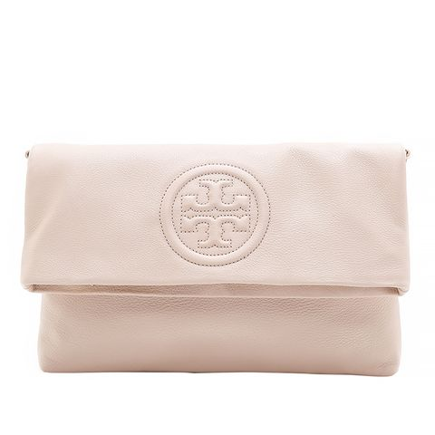 Bombe Fold Over Clutch