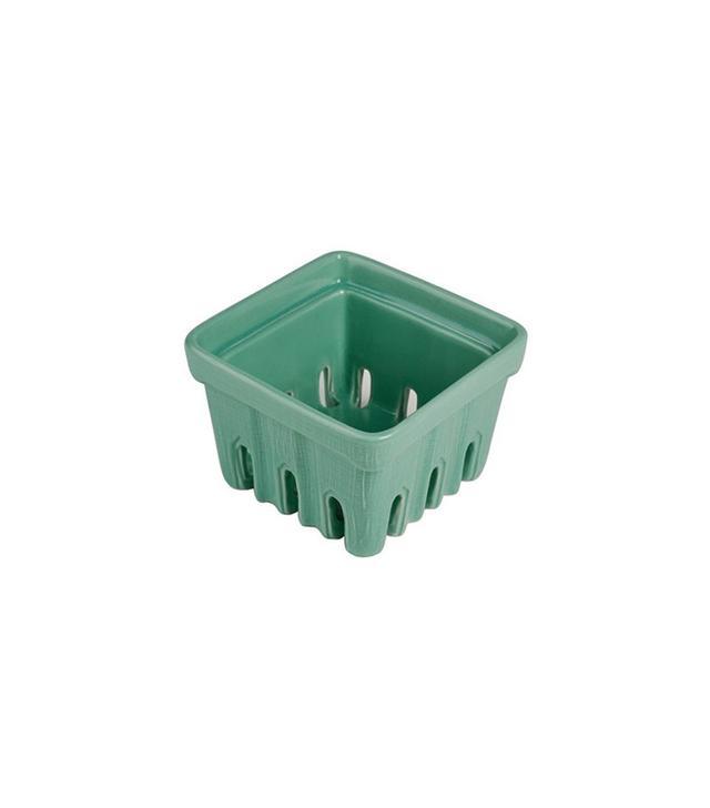 Artland Ceramic Berry Baskets