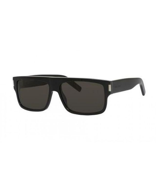 Yves Saint Laurent SL 56/S Sunglasses