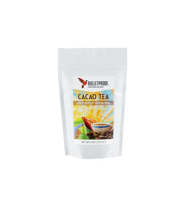 Bulletproof Bulletproof Cacao Tea