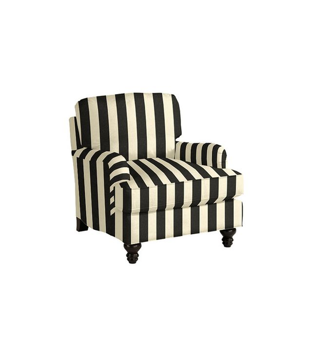Ballard Designs Eton Club Chair