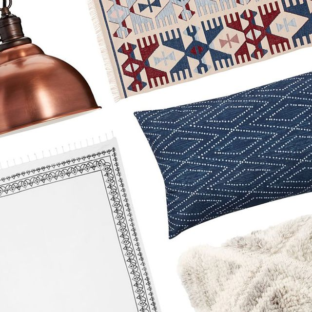 The BEST New Décor at Pottery Barn
