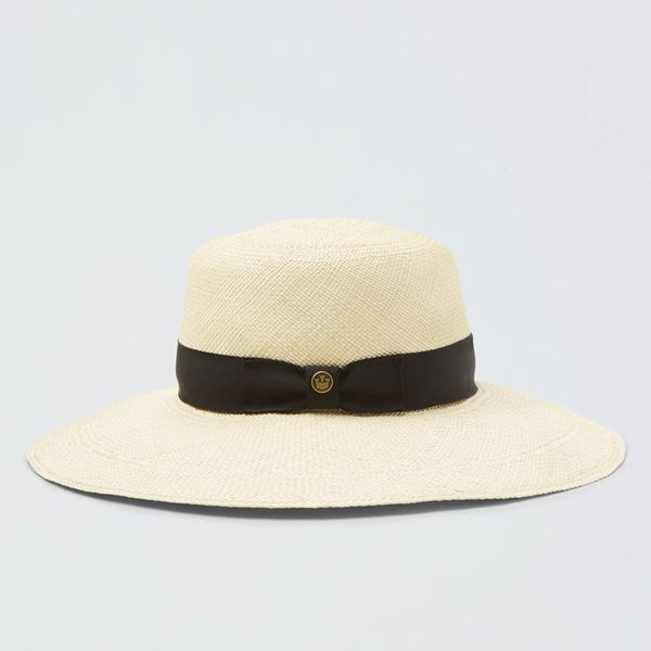 Draper James Lucy Sun Hat