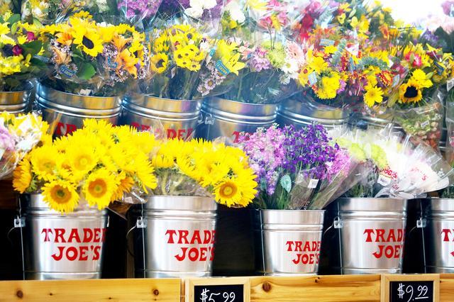 The Must-Know Money-Saving Hacks for Shopping at Trader Joe's