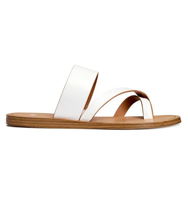H&M Slide Sandals