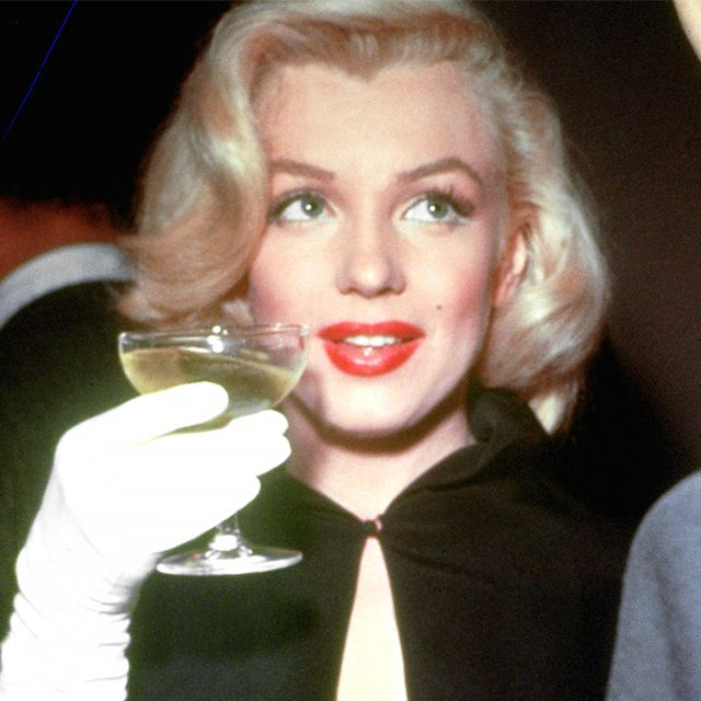8 Fascinating Things You Never Knew About Marilyn Monroe