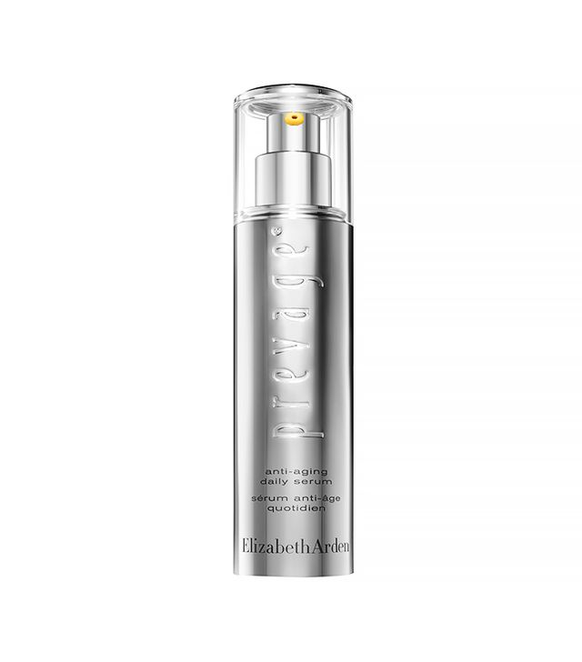 PREVAGE Advanced Anti-Aging Serum