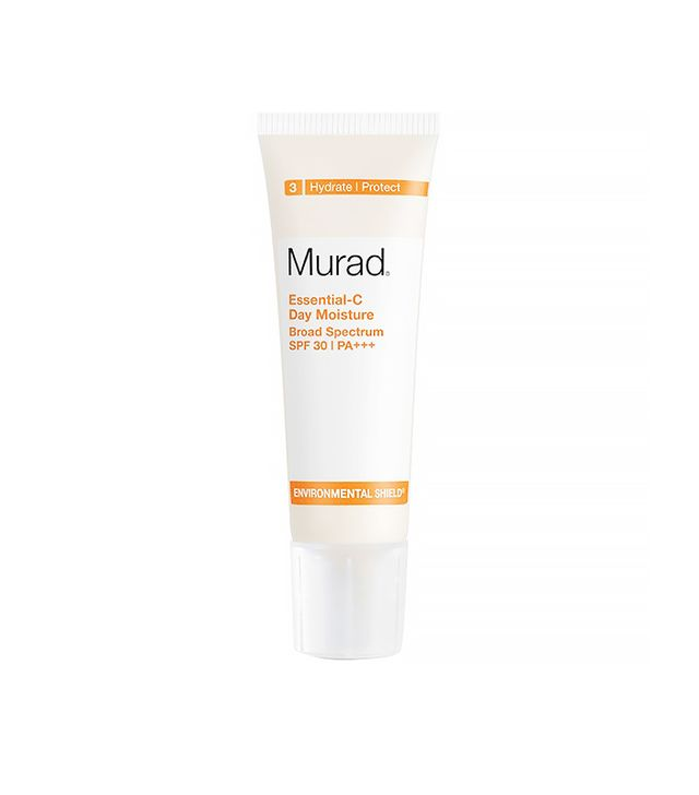Murad Essential-C Day Moisture Broad Spectrum SPF 30 PA+++