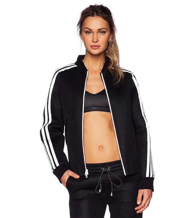 LPD New York x Adidas Track Jacket